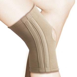 Изображение - Ортез на коленный сустав ладомед 660d4ae224aaefdb2ff901bad43542f4