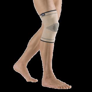 Изображение - Ортез на коленный сустав ладомед 8bf044b324b1b06346ebefac4c385c77