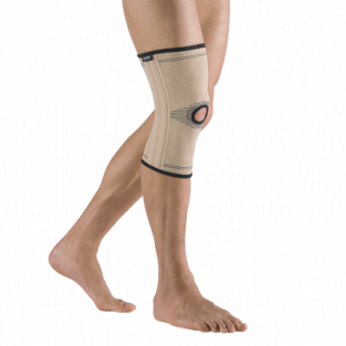 Изображение - Ортез на коленный сустав ладомед c75fc41a7edd8b7e74425ec03e7d1a73