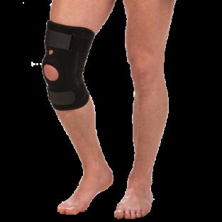 Изображение - Ортез на коленный сустав ладомед f89e8d83d19d629bb9b4990b6a225d38